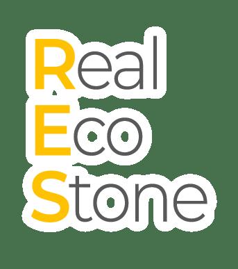 RealEcoStone