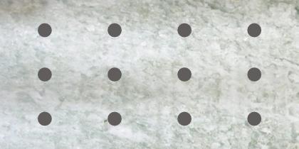 先端部のシリコン接着不足でバンディング現象(剥離)が起こることがあります。