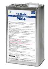 YM Shield P004