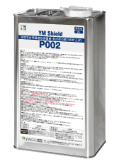 YM Shield P002