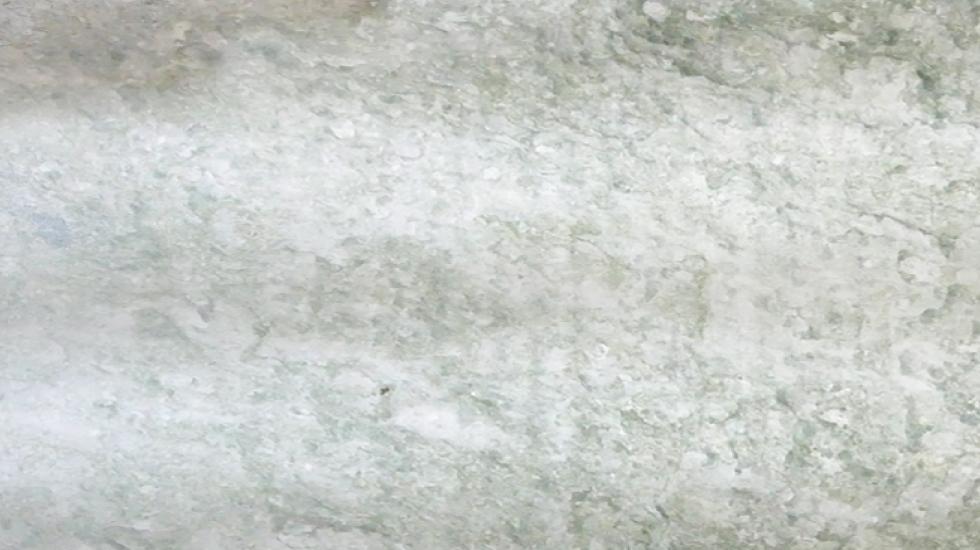 レコストーン アクアブランコ